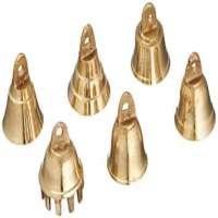 Brass Bells Manufacturers