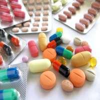 Surgical Drug Manufacturers