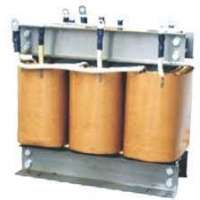 Ultra Isolation Transformers Manufacturers