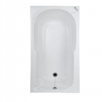 Hindware Bath Tubs Manufacturers
