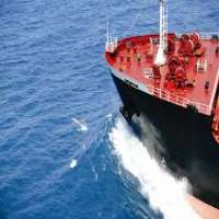Ship Agency Work Manufacturers