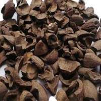 Palm Kernel Shell Manufacturers