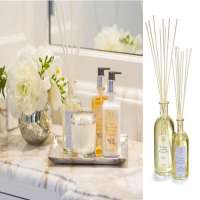 Room Fragrances Manufacturers
