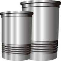 湿式气缸套 制造商