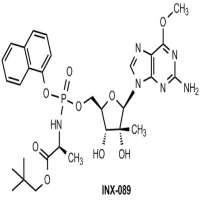 Sofosbuvir Manufacturers