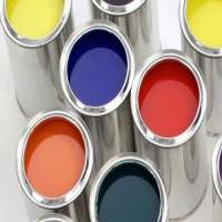 Synthetic Enamel Paint Manufacturers