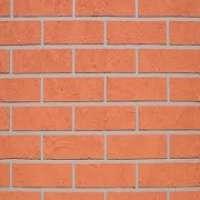 砖墙完成 制造商