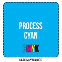Cyan Ink Manufacturers