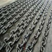 Marine Chains Importers