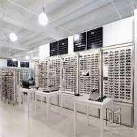 Optical Showroom Display Manufacturers