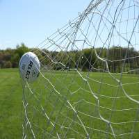 Soccer Nets Manufacturers