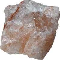 Rough Stones Manufacturers