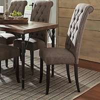Dining Room Chairs Manufacturers