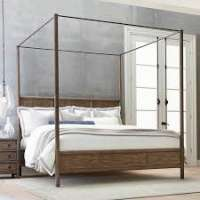 Poster Bed Manufacturers