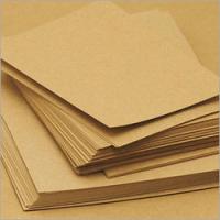 Insulating Paper Manufacturers