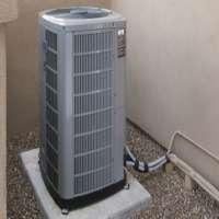 HVAC System Manufacturers