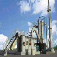 Incinerator Systems Manufacturers
