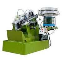 Semi Automatic Thread Rolling Machine Manufacturers