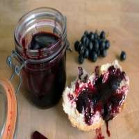 Grape Jam Manufacturers