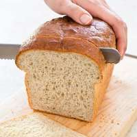 三明治面包 制造商