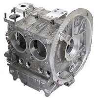 Engine Case Manufacturers