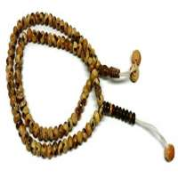 Tasbih Prayer Beads Manufacturers