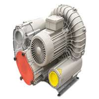 Vacuum Pumps Manufacturers
