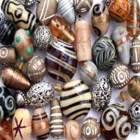 Indian Beads Manufacturers