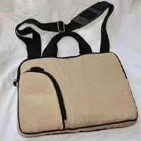 Executive Jute Bag Manufacturers