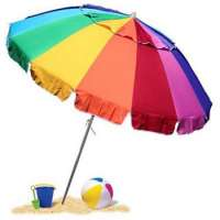 Beach Umbrella Manufacturers