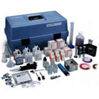 Test Kits and Test Strips Importers