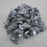 Ferro Chrome Manufacturers