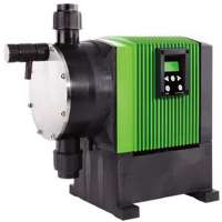 Boiler Feed Chemicals Manufacturers