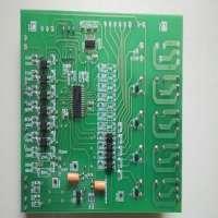 Input-Output Controllers Manufacturers