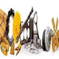 Mining Machinery Parts Manufacturers