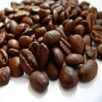 Coffee Extract Manufacturers