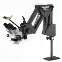 Jewelry Microscope Manufacturers