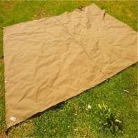 帆布篷布 制造商