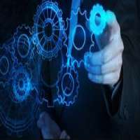Sustenance Engineering Services Manufacturers
