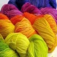 Textiles Dyestuff Manufacturers