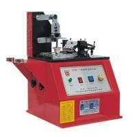 Electric Pad Printing Machine Manufacturers
