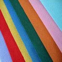 Spunbond Fabric Importers