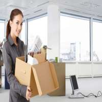 Office Relocation Services Importers