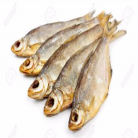 Dry Fish Manufacturers
