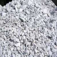 Lime Chemicals Manufacturers