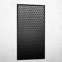 Metal Screens Manufacturers
