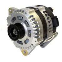 DC Alternator Manufacturers