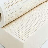 Latex Mattress Manufacturers