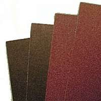 Abrasive Cloth Manufacturers