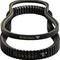 Drive Belts Manufacturers